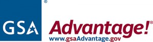 GSAAdvantage_full_Color_with_URL_2015_sm