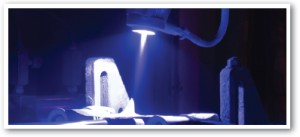 ProTECH™ system provides our conduit threads with unsurpassed corrosion protection.
