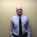 Robroy Industries Conduit Division names Bryan Wood as General Manager
